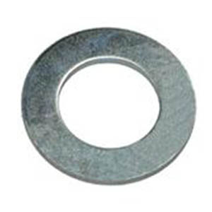 BZP Form B Washers