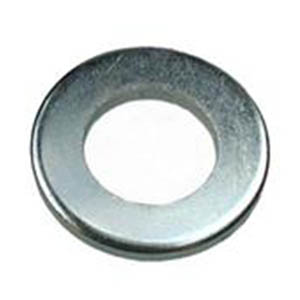 Form C Washers