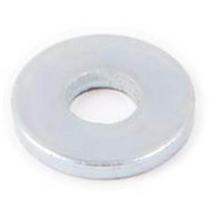 Form F Washers