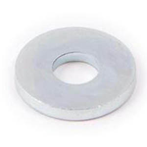 Form G Washers
