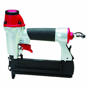 Air Nailers and Staplers