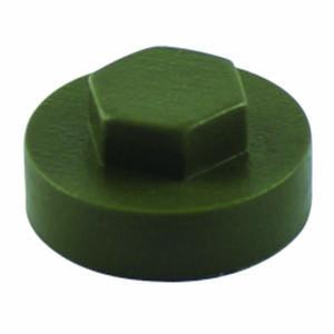 Rivet Colour Caps Self Drilling Tek Screws Fixings