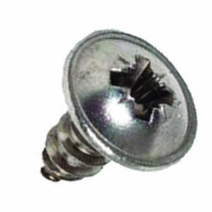 A2 Stainless Flange Head Pozi Self Tapping Screws Self