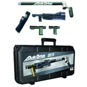 Quikdrive Professional Auto-Feed Screw Guns