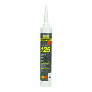 DEC Acrylic Decorators Caulk