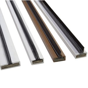 Intumescent Fire Strip