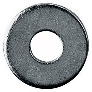 BZP Rivet Washers