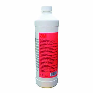 VHB Adhesive Cleaner
